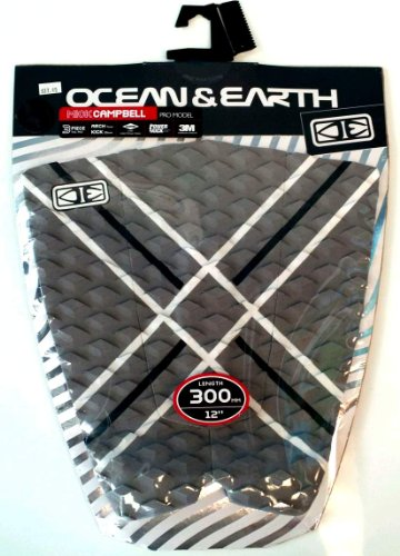 ocean-earth-mick-campbell-traction-pad-grey-white-black