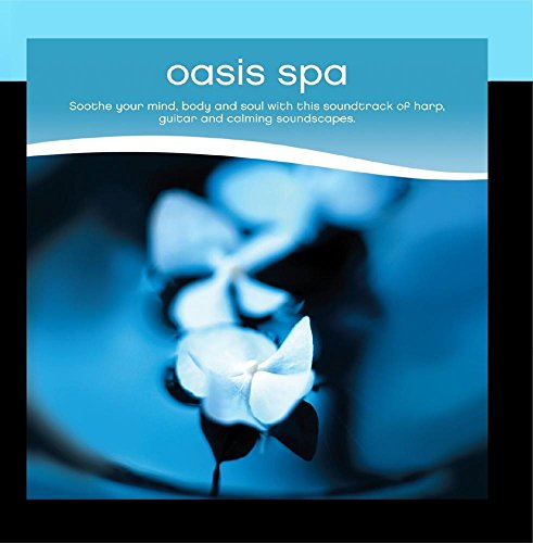 Oasis Spa (Spas By Oasis)