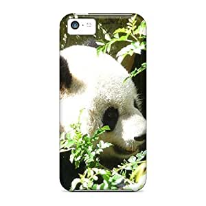 fenglinliniphone 6 4.7 inch Hard Cases With Awesome Look