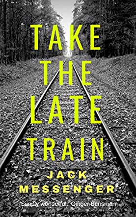 Take the Late Train