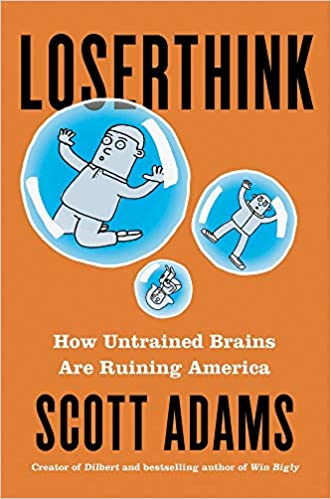 NLP Books   12 Great & Essential Books on Neuro Linguistic Programming (2021) 17