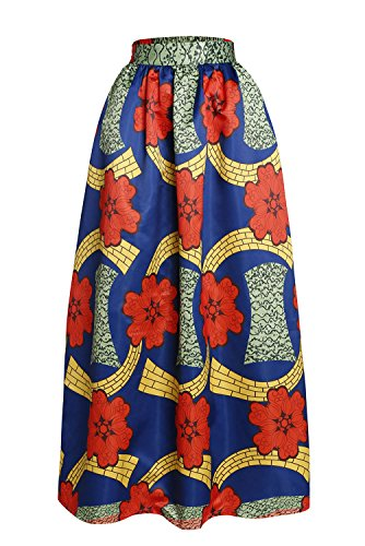 dh-ms-dress-floral-african-print-navy-maxi-skirtredm