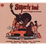 Superfly Soul - Dynamite Funk (2CD)