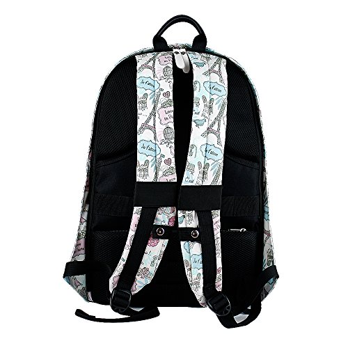 Laptop Backpack Anti Theft Usb Charging Backpacks For 15 6