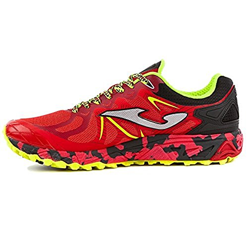 Marche Chaussures Rouge De Homme Sportime2 Pour PYqExWa