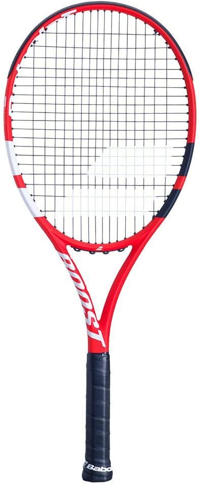 Babolat Boost S (Strike) Tennis Racket