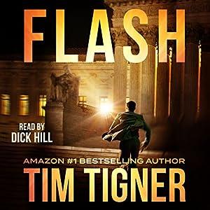 Flash Hörbuch