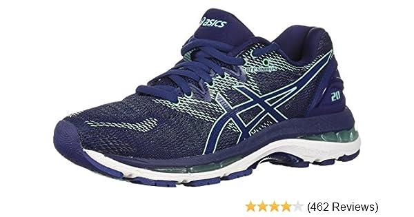 c47593dcc56a ASICS Gel-Nimbus 20 Women s Running Shoe