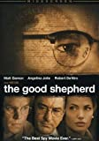The Good Shepherd (Widescreen Edition)