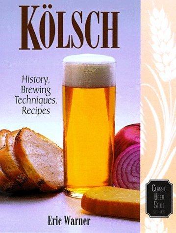 Price comparison product image Kölsch