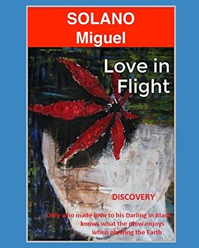 Love in Flight