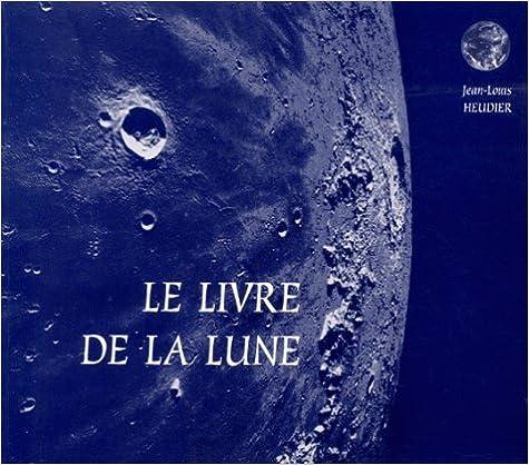 Lire Le livre de la Lune epub pdf