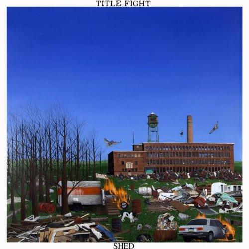 Vinyl Usa Shed - Shed