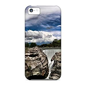 For Iphone 5c Cases - Protective Cases For Cases, Just The Gift You Need