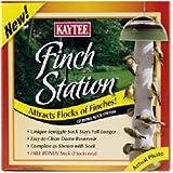Kaytee Finch Blend Feeding Station