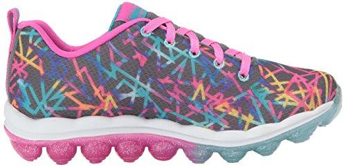 Skechers Kids Kids Skech-Air-Color Chaos Sneaker