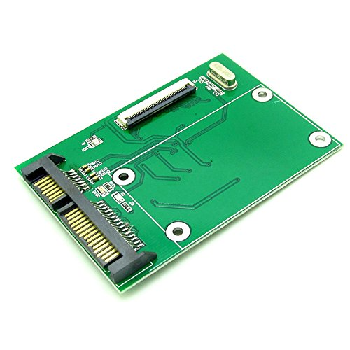 ZIF CE to SATA ZIF CE 1.8 ssd to SATA ATA HDD MSATA SSD to 1.8