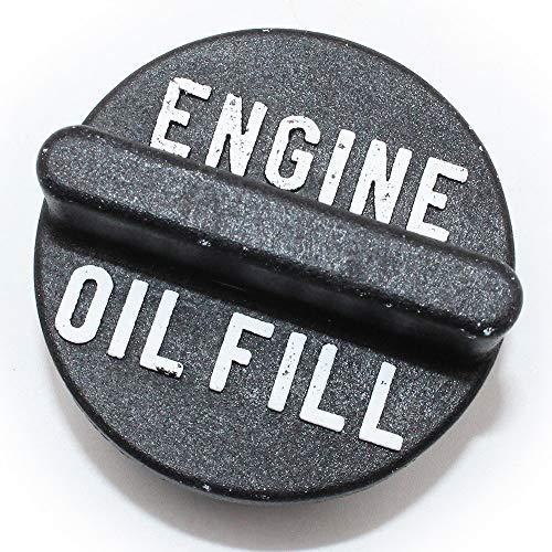 Koauto New 4962608 Oil Fill Cap 4962608 For Cummins B-Series Isc Isb Isx