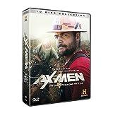Ax Men: Seasons 5 & 6 [DVD] [Import anglais]