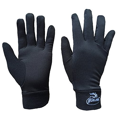 Compression Lightweight Running Gloves Gloves product image