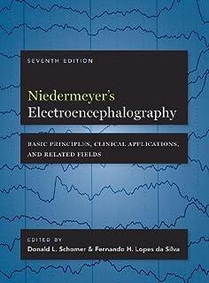 Niedermeyers electroencephalography basic principles clinical niedermeyers electroencephalography basic principles clinical applications and related fields fandeluxe Gallery