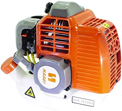 Kasei Motor de Gasolina 144fl-e Motor de CC para desbrozadora ...