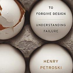 To Forgive Design