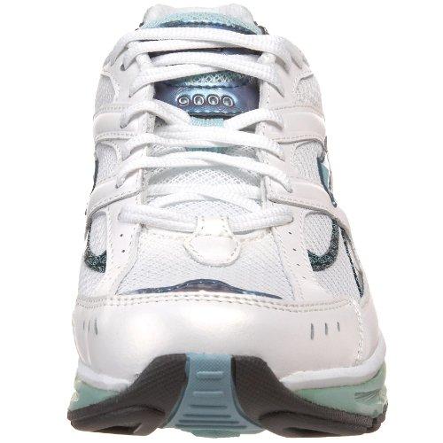Avia - Zapatillas de deporte para mujer Blanco