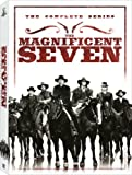 The Magnificent Seven - Complete Series