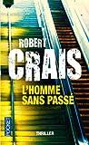 """Afficher """"Homme sans passé (L')"""""""