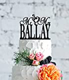 Mr And Mrs Last Name With Treble Bass Clef Heart Mr And Mrs Elegant Wedding Topper Funny Wedding Cake Topper Bride And Groom Present For Wedding Decortions Rustic Bridal Shower Gifts