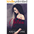 Chelsea (The Club Girl Diaries Book 2)