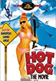 Hot Dog... The Movie poster thumbnail
