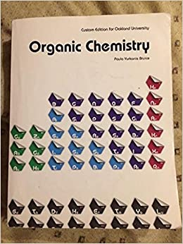 Organic chemistry 7th edition paula bruice pearson 9781269626484 organic chemistry 7th edition paula bruice pearson 9781269626484 amazon books fandeluxe Images