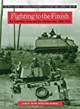Fighting to the Finish (The Official History of Australia's Involvement in Southeast Asian Conflicts 1948-1975)