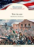The Alamo, Shane Mountjoy, 1604130563