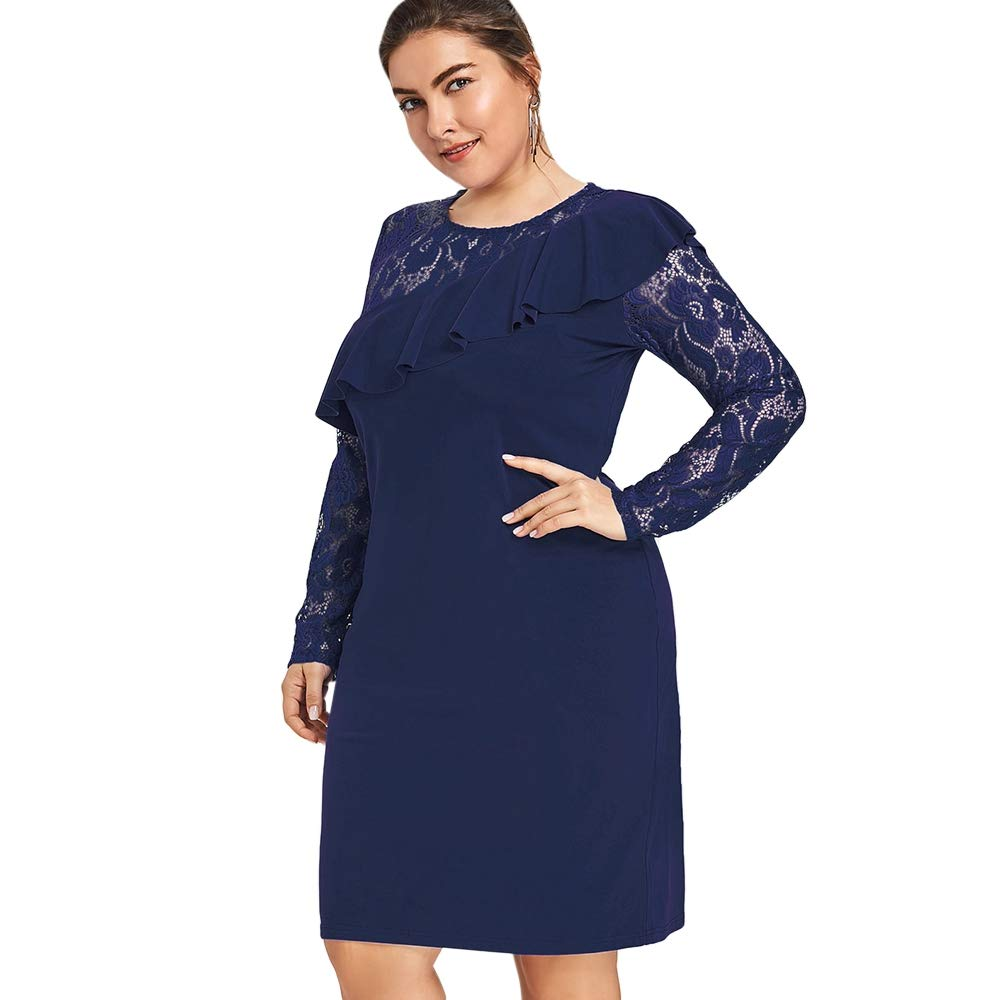 0ce6794231f Images Of Plus Size Semi Formal Dresses