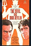 The Devil and Max Devlin, Robert Grossbach and Michael Albert, 0345293649