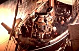 Jules Vernes: 20.000 Meilen unter dem Meer/20,000 Leagues Under the Sea - German Release (Language: German and English)