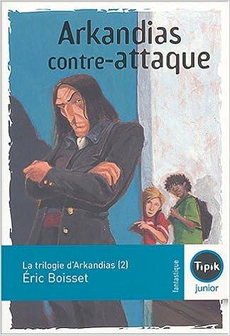 GRATUIT DARKANDIAS TÉLÉCHARGER GRIMOIRE LE