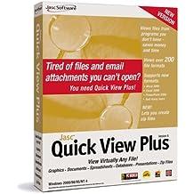 Quick View Plus 6.0