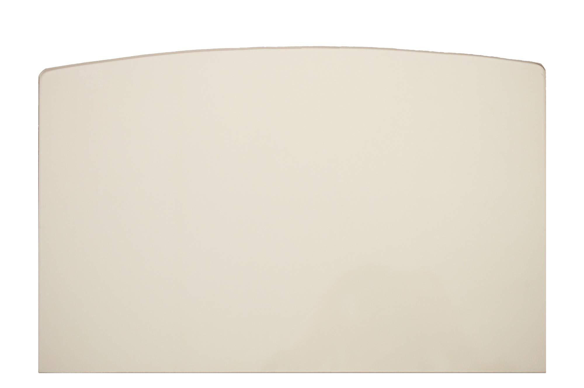 Buck Stove Model 26, 51, 74/74zc, 80/80zc, 91, 94NC Glass by Generic