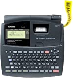 Casio KL-8100 Professional Style Label Printer