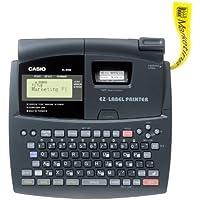 Casio KL-8100 Professional Style Label Printer