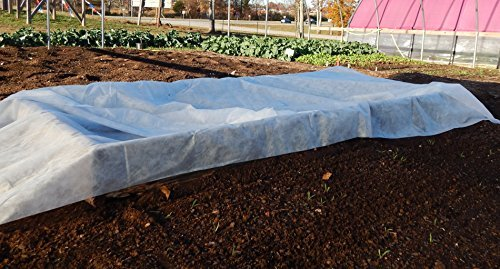 summerweight-garden-fabric-6-x-20-plant-cover-by-growers-solution
