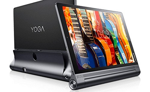 Amazon.com: YOGA 3 PRO TAB Z8500 2GB 32GB AND5.1: Home Audio ...