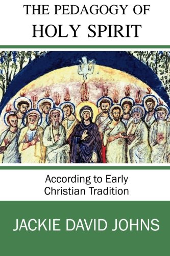 research paper early christianity Find and download essays and research papers on early christian art.