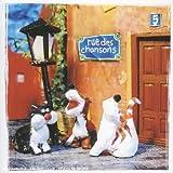 Rue Des Chansons 2005 /vol.5