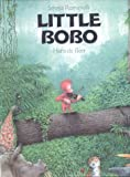 img - for Little Bobo book / textbook / text book