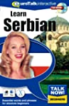 Talk Now! / Parlez Serbian (vf)